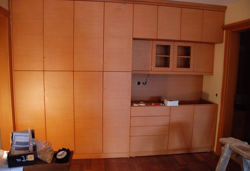 Zonguldak Villa Mobilyaları