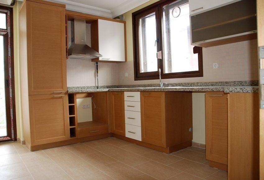 Ataşehir Mutfak
