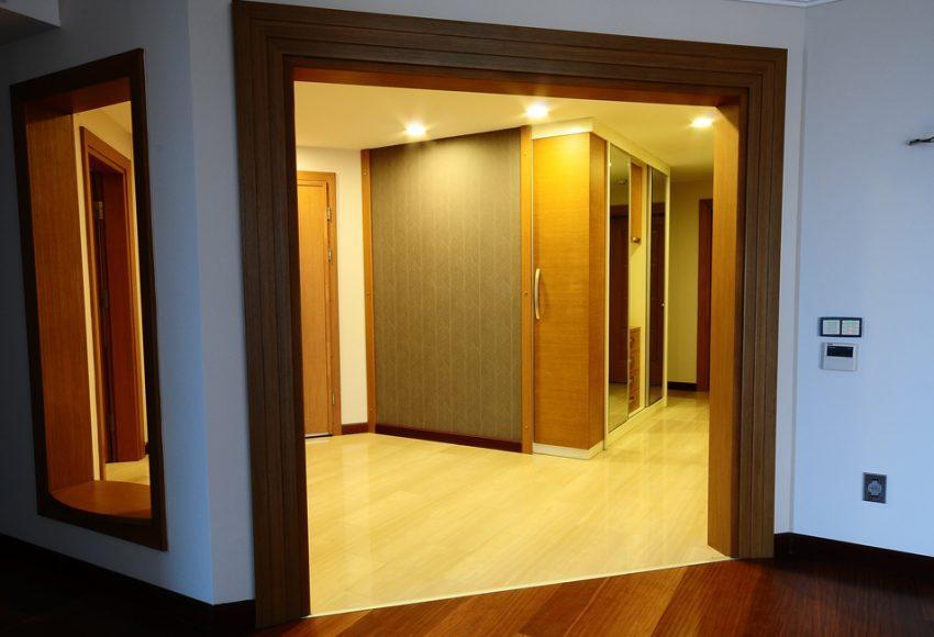 Kapı Tasarımları – 2